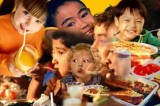 A scuola di alimentazione con il concorso Muu Muu