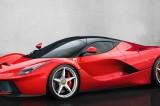 Guidare una Ferrari o un'altra 'supercar': un sogno realizzabile grazie a dei servizi innovativi