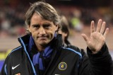 Esonerato Mazzarri, Mancini torna all'Inter
