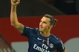 Ibrahimovic vuole la Juve: verità o fantamercato?