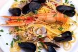 Fishbook: l'app per riconoscere il pesce italiano al mercato