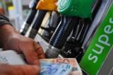 Prezzi dei carburanti: in Umbria lo sconto è fiscale