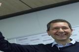 Francesco Luna a difesa di Ignazio Marino: vittima o eroe?