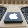 Apple pronta al debutto nelle serie Tv con Dr. Dre
