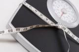 La non dieta del propionato: dimagrire con una sostanza chimica