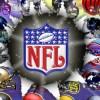 NFL Conference Championship Sunday: Denver e Seattle al Super Bowl