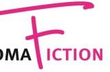 RomaFictionFest: tutti i premiati della VII edizione