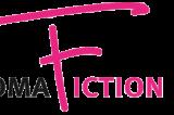 RomaFictionFest 2013, inaugurata la settima edizione