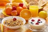 Alimentazione e sport, con il giusto mix si vive più a lungo