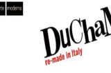 Re-made in Italy: l'irriverente Duchamp e i suoi ready-made alla GNAM