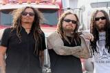 Recensione – The Paradigm Shift: l'album che segna la reunion dei Korn