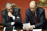 Governo Letta: annunciata fine della recessione, sarà vero?