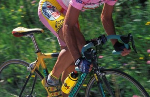 Chi ha ucciso Marco Pantani?