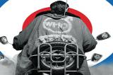 Quadrophenia quarant'anni dopo: quel che ha reso gli Who una leggenda