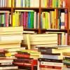 La crisi delle librerie storiche: un patrimonio in via di estinzione