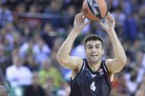 Eurolega: rocambolesca vittoria di Siena a Malaga