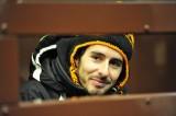 Greenpeace: Cristian D'Alessandro degli Arctic30 libero su cauzione