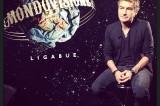 Luciano Ligabue, esce il nuovo album live 'Giro del mondo'