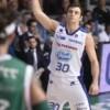Basket serie A, 7a giornata: Siena cade contro Cantù