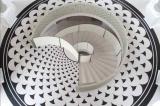 """La Tate Britain riapre dopo il """"lifting"""" da 45 milioni"""