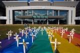 Si celebra oggi la Giornata internazionale in ricordo delle vittime di transfobia