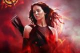 Recensione – Hunger Games: la ragazza di fuoco
