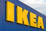 Ikea: la spia che venne dal freddo
