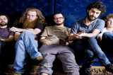 Recensione – 'Volition': guardando al futuro con i Protest The Hero