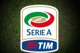 Serie A 13a giornata: video gol, risultati, classifica