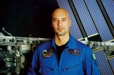Bentornato sulla Terra, Parmitano. Il rientro dopo sei mesi dell'astronauta italiano