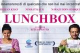 Lunchbox, la commedia indiana che tocca cuore e palato