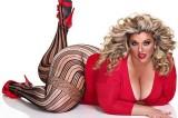 """FOTO: PRIMA E DOPO Modella Oversize, da 53 a 136 kg: """"mi escludevano perché grassa"""""""
