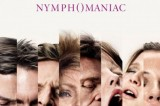 'Nymphomaniac', il trailer a tinte porno del nuovo film di Von Trier