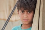 Siria: le torture ai bambini denunciate da Ban Ki-moon