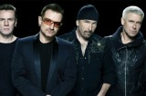 VIDEO – U2, Ordinary Love. Online il nuovo singolo