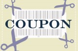 Coupon Zalando.it saldi fino a -70%