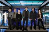 Almost Human, la nuova serie sci-fi prodotta da J.J. Abrams