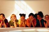 Giornata mondiale per i diritti dell'infanzia e dell'adolescenza: eventi e iniziative