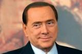Consultazioni Renzi-Berlusconi. Il 'sodalizio' continua