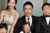 Cina: chiede il divorzio perché la moglie partorisce figlio 'brutto'
