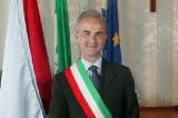 Convegno sull'omofobia della diocesi di Caserta: polemica sul sindaco
