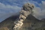 Erutta il vulcano Sinabung, paura in Asia