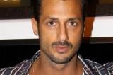 Fabrizio Corona vuole la grazia: il carcere lo sta distruggendo