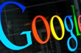 Google tax: tassa contraddittoria o giusta?