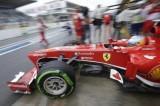 Formula 1, GP Brasile 2013: Domina Vettel, è ancora pole position!