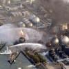 """Il Giappone """"accusa"""" Fukushima per l'aumento delle emissioni"""