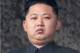 Corea del Nord: condanne a morte per possesso di Bibbia