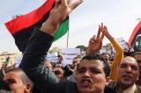 Libia, da liberatori a carnefici. Nel caos della guerra infinita
