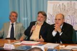 Marcello D'Orta: addio prof, 'cattivo maestro' e facile profeta