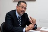Elezioni Basilicata: Pittella governatore ma vince l'astensione